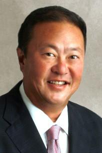 John Kim_WEB